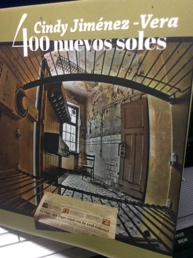 400 nuevos soles 2014