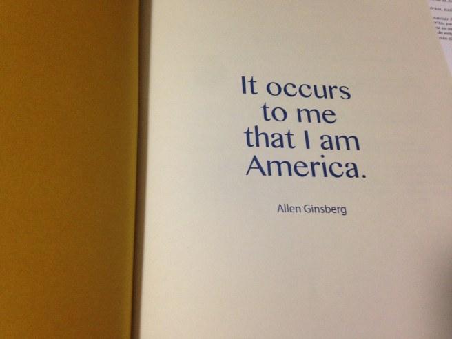 America 1